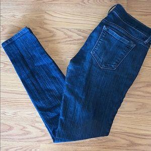 Denim - 💥3/$10💥 LOFT Jeans
